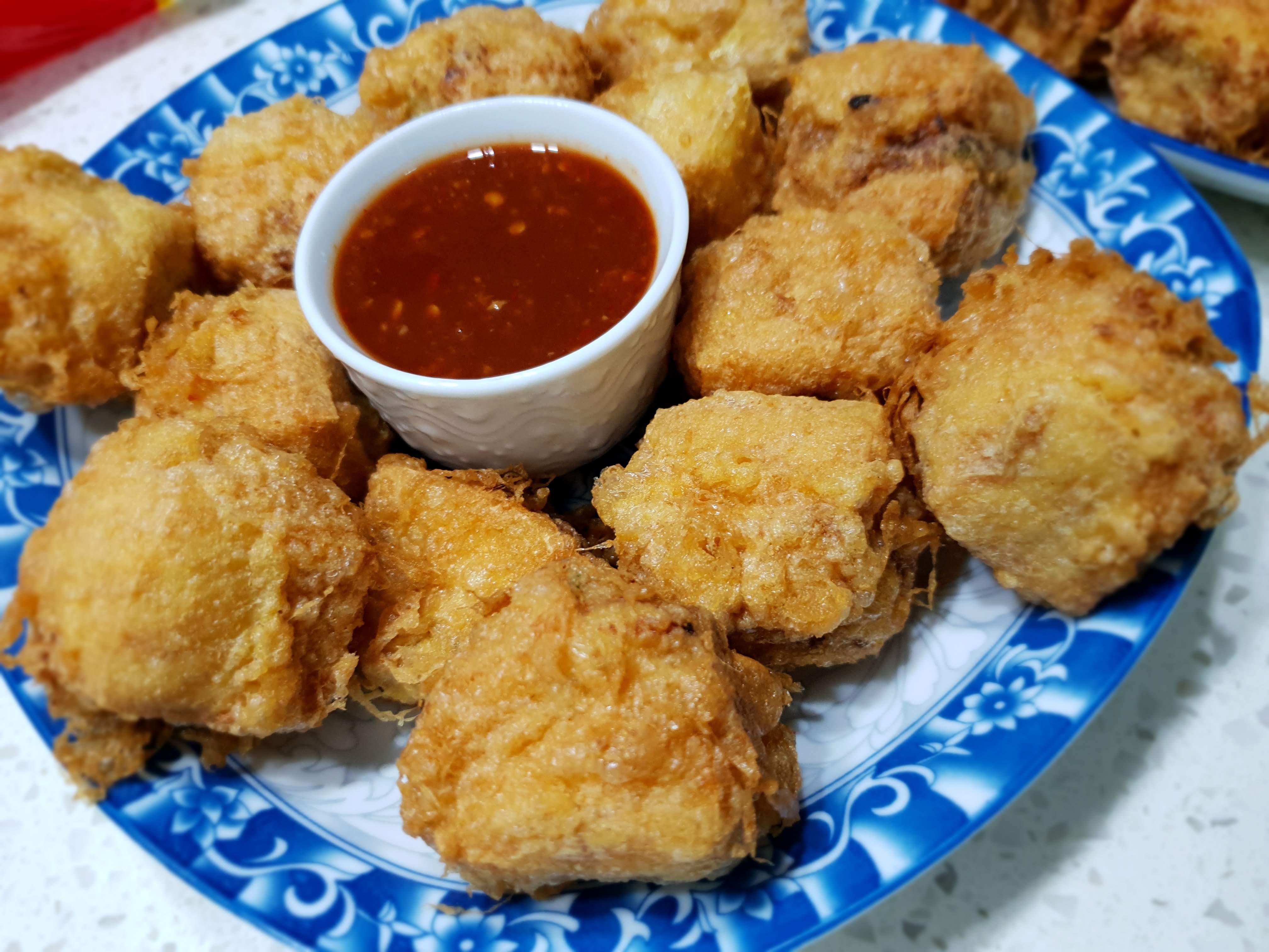 Beef Batalor (Daging)